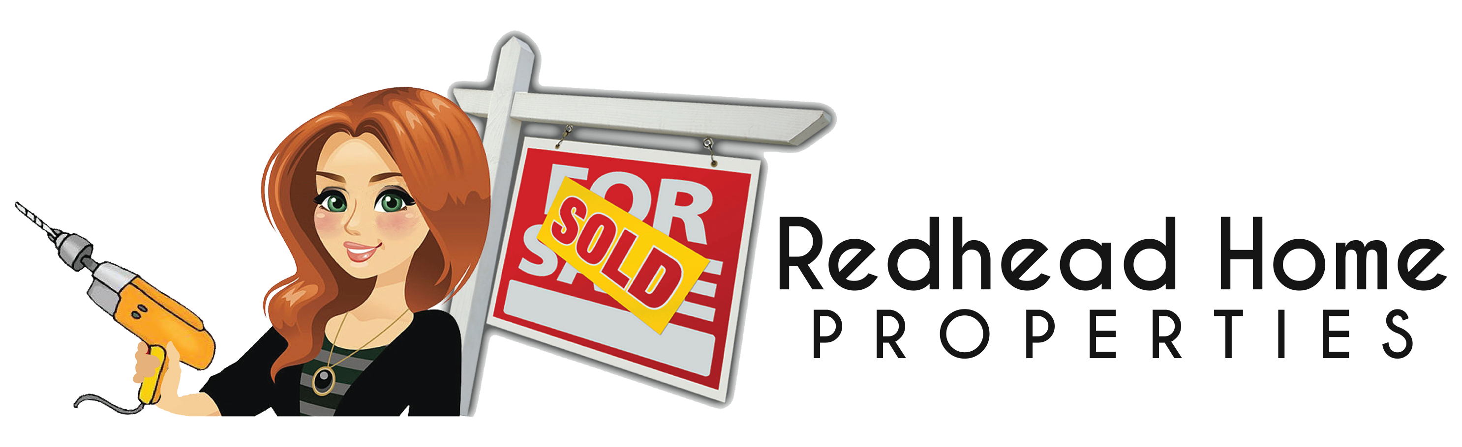 Redhead Home Properties