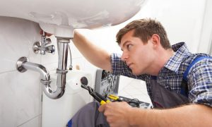 house repairs to sell your home